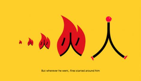 Chinese-11-640x371