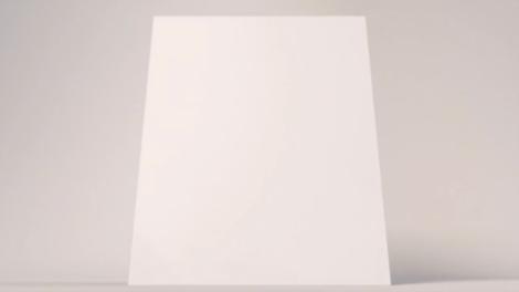 スクリーンショット 2014-02-07 0.57.09