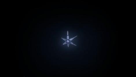 スクリーンショット 2014-02-25 0.33.50