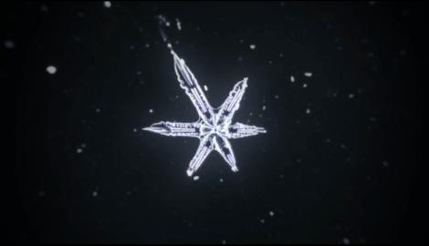 スクリーンショット 2014-02-25 0.37.31