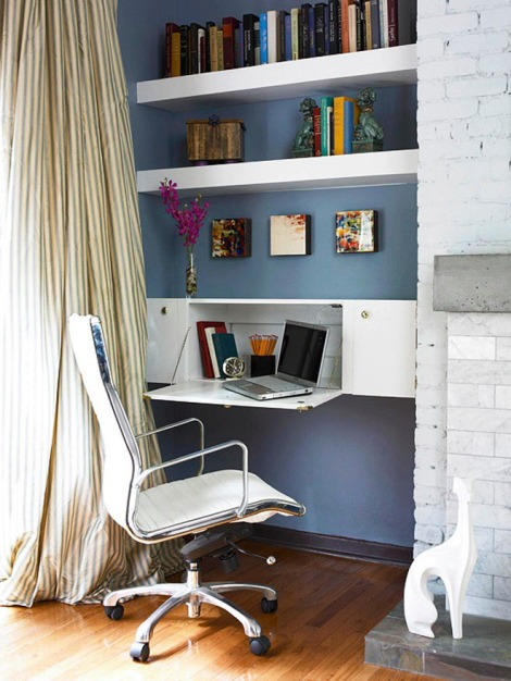 Elegant-home-office-style-6