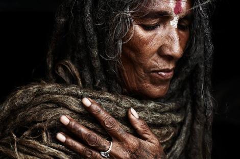 Holy-Men-Of-India15