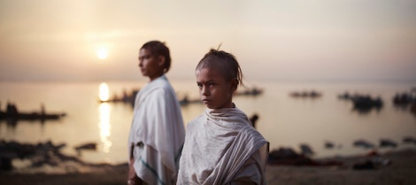 Holy-Men-Of-India17