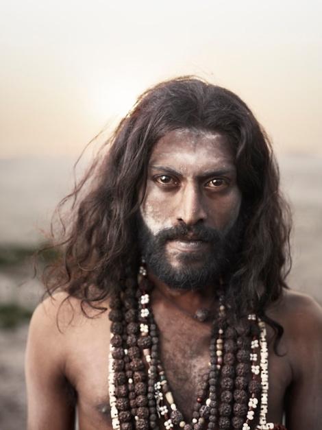 Holy-Men-Of-India22