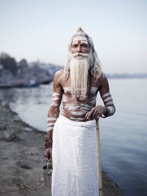 Holy-Men-Of-India25
