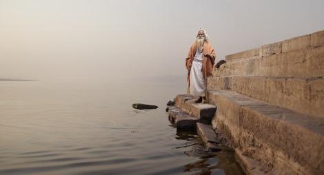 Holy-Men-Of-India26