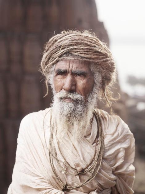 Holy-Men-Of-India27