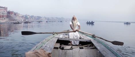 Holy-Men-Of-India28