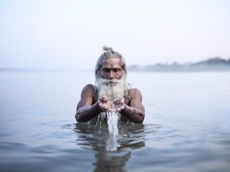Holy-Men-Of-India29