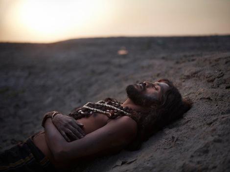 Holy-Men-Of-India31