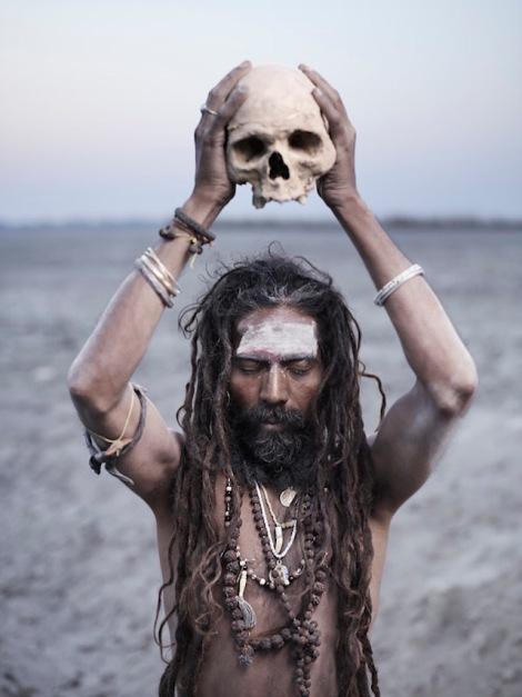 Holy-Men-Of-India32