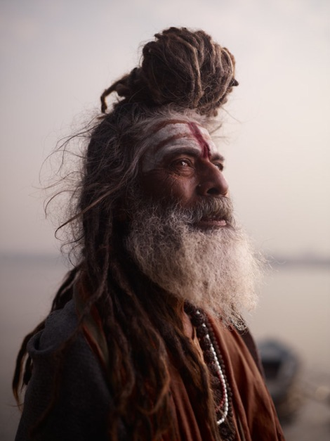 Holy-Men-Of-India33