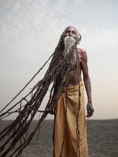Holy-Men-Of-India35