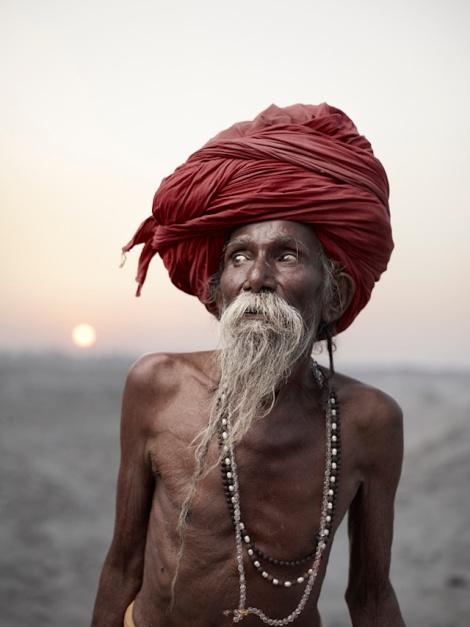 Holy-Men-Of-India36