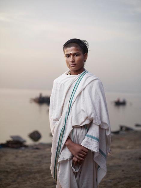Holy-Men-Of-India7