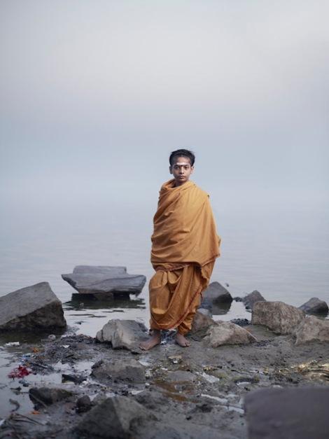 Holy-Men-Of-India9