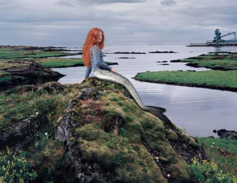 Mermaids-2-Iceland-640x495