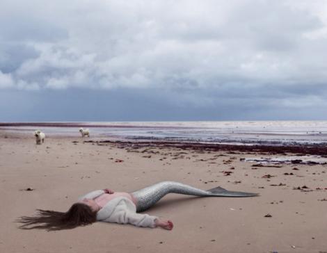 Mermaids-3-England-640x497