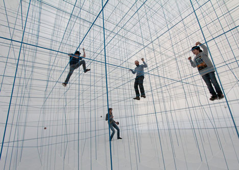 NumenFor-Use-creates-3D-grid-of-ropes-inside-inflatable-installation_dezeen_3