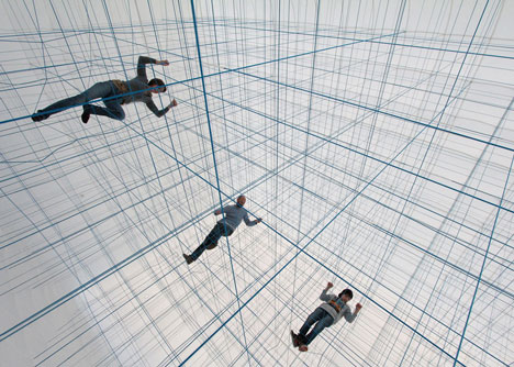 NumenFor-Use-creates-3D-grid-of-ropes-inside-inflatable-installation_dezeen_5