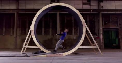 Pepsi-Human-Loop-3