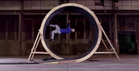 Pepsi-Human-Loop-4
