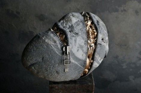 Stone-Sculptures-by-Hirotoshi-Itoh-4-640x423