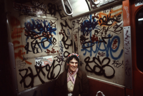 Subway-in-1981-10-640x433