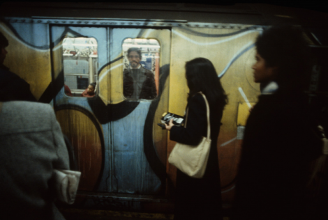 Subway-in-1981-16-640x431