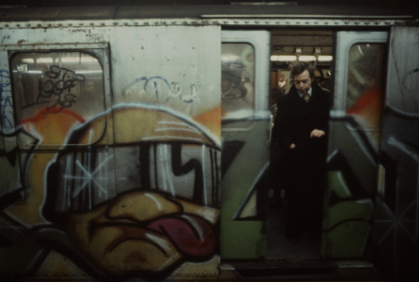 Subway-in-1981-17-640x432