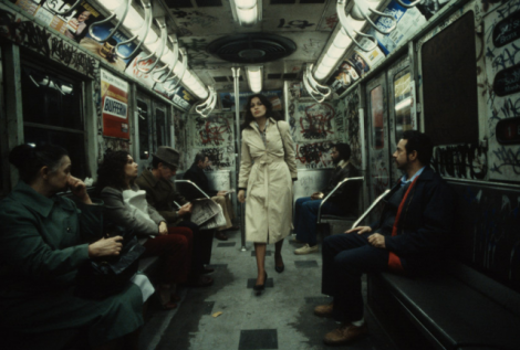 Subway-in-1981-2-640x433