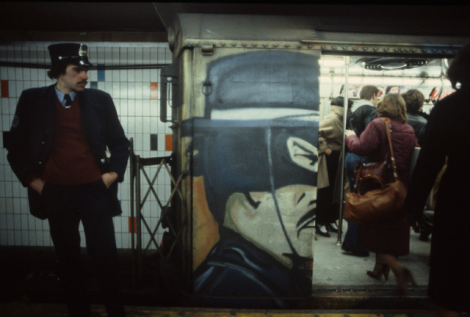 Subway-in-1981-21-640x432