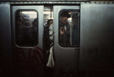 Subway-in-1981-22-640x434