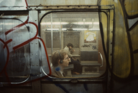Subway-in-1981-23-640x433