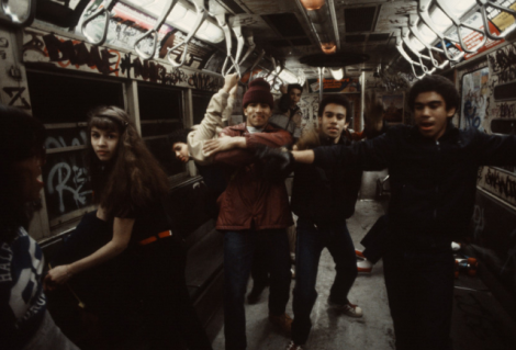 Subway-in-1981-3-640x435