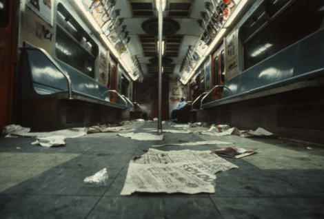 Subway-in-1981-8-640x434
