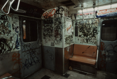 Subway-in-1981-9-640x432