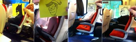 SubwayArt-CartoonComp4