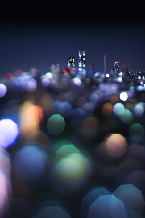 Tokyo-Cityscapes2-640x963
