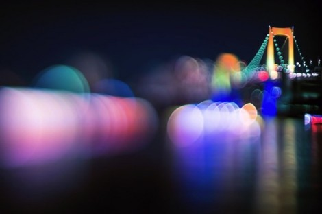 Tokyo-Cityscapes9-640x425