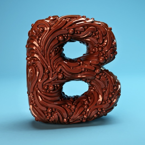 Alphabet-2