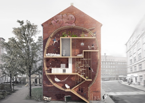 architecture-live-between-buildings_section