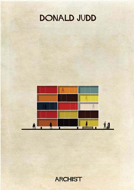 Art-meets-architecture-in-Federico-Babinas-Archist-Series-_dezeen_11