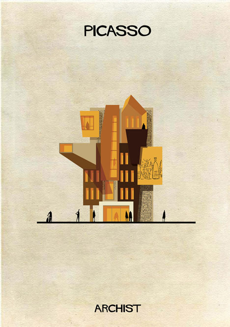 Art-meets-architecture-in-Federico-Babinas-Archist-Series-_dezeen_13