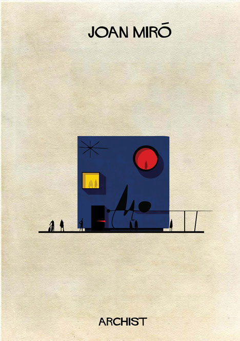 Art-meets-architecture-in-Federico-Babinas-Archist-Series-_dezeen_14