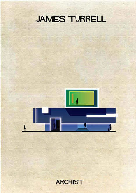 Art-meets-architecture-in-Federico-Babinas-Archist-Series-_dezeen_16