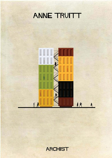 Art-meets-architecture-in-Federico-Babinas-Archist-Series-_dezeen_17