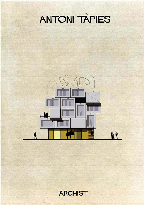 Art-meets-architecture-in-Federico-Babinas-Archist-Series-_dezeen_20