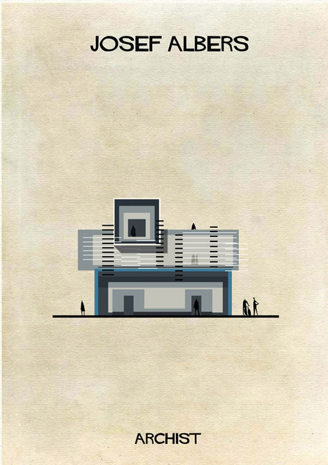 Art-meets-architecture-in-Federico-Babinas-Archist-Series-_dezeen_21