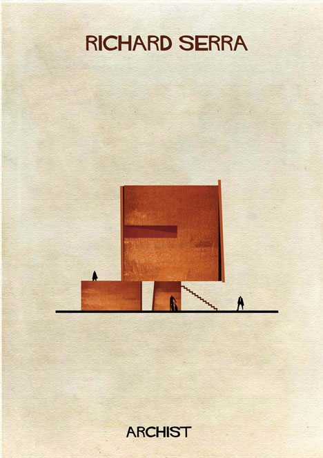Art-meets-architecture-in-Federico-Babinas-Archist-Series-_dezeen_4